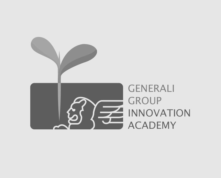 generali_group
