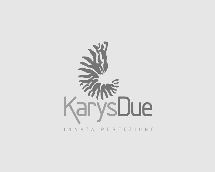 karysdue