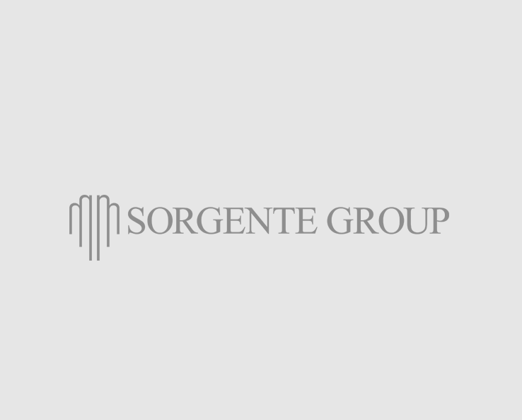 sorgente_group